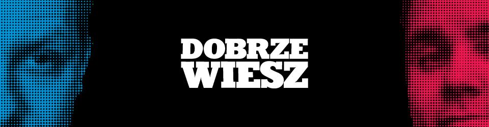 Łona i Webber / Dobrzewiesz Nagrania
